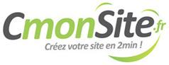 LA TRADUCTION PROFESSIONNELLE FAIT ENFIN PARLER D'ELLE ! | Dataevent.com | Langagiers | Scoop.it