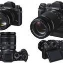 Gadget Reviews 247 | Fuji Cameras | Dizon Studios - Photography | Scoop.it