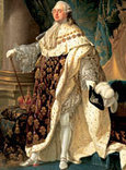 BBC - History - King Louis XVI | RPSHS History - Year 10 - French Revolution | Scoop.it