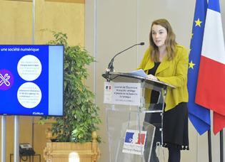 Rendre le numérique accessible à tous les citoyens | Gouvernement.fr - En direct des ministères | Scoop.it