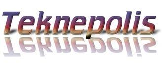 Teknepolis: Proyecto: Aerogenerador. Una guía constructiva. | ESCUELA 2.5 | Scoop.it