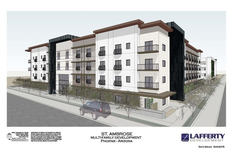 BREW ~ Full Story | Western US Commercial Real Estate | Scoop.it