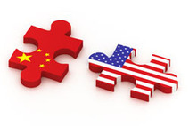 Forecasting and Scenario Planning: US and China Economic Update | Scenario Planning & Strategy Playbook | Scoop.it