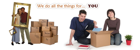 Top5 International local Packers and Movers in bangalore | packersservice | Scoop.it