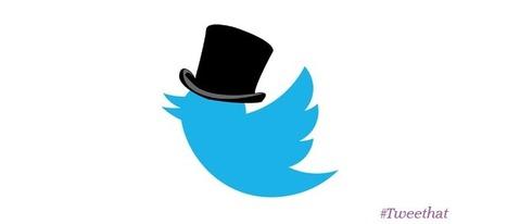 #Twitter engagement: cinguettare per coinvolgere e fidelizzare   Copywriter Input Blog   Socially   Scoop.it