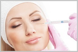 Botox in Dubai UAE | Botox in Dubai UAE | Scoop.it