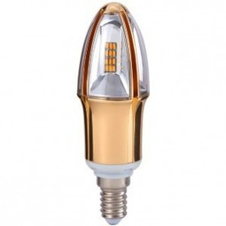 Starled, des ampoules Led pas commes les autres | Digital Sustainability | Scoop.it