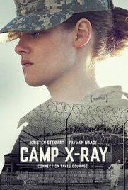 Movie2kto Camp X-Ray (2014) Full Movie Online - Movie2khq | movie2k | Scoop.it