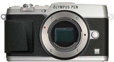 Olympus E-P5 Review | PhotographyBLOG | Olympus PEN E-P5 | Scoop.it