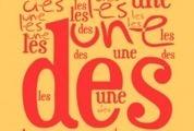 Prononciation : la consonne finale | FLE phonétique | Scoop.it