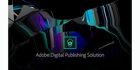 Adobe gives a sneak peek of new features in its app publishing tool   Technological Sparks   Scoop.it