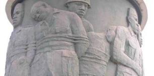Le massacre de Thiaroye : histoire, mémoire et politique - RFI | Cafés Histoire | Scoop.it