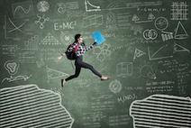 Le système cognitif, son fonctionnement et ses limites   Mind Mapping   Scoop.it