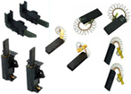 Buy High Quality Appliance Spares in UK | Appliance Spare Parts and Accessories | Scoop.it