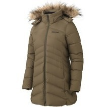 Discount Marmot Women's Montreal Coat price | Soso iStyle | Scoop.it