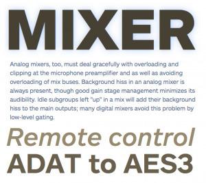 ARS Type partners withTypekit | Website Typography | Scoop.it