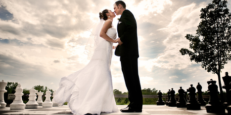 True Bridezilla Moments - Louis Hotels - It's all about you! | Travel Explorations | Scoop.it