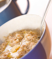 Bored with Your Healthy Breakfast? New Breakfast Ideas - Shape Magazine | Great Recipes | Scoop.it