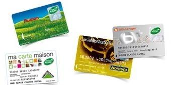 Carte Accord Banque Accord Espace client Contact Téléphone | Espace client | Scoop.it