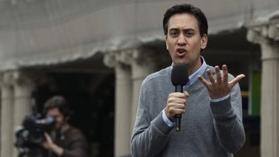 Miliband vows 'cost of living' help | Welfare, Disability, Politics and People's Right's | Scoop.it