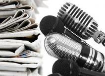 The social media battle | Broadcast Sport | Scoop.it