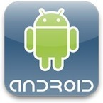 Mobile Application Development Company | Android Development | Mobile Application Developers | car | Scoop.it