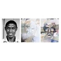Origines &  trajectoires,  Art Contemporain  Africain et de la Diaspora | Piasa | art move | Scoop.it