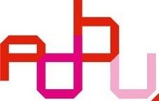 ADBU : « la réussite étudiante compromise, la recherche menacée » | Enseignement Supérieur et Recherche en France | Scoop.it