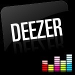 Ecouter Deezer en illimité et sans pubs ! | Time to Learn | Scoop.it