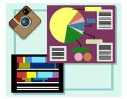 The Future of Visual Content: 6 Predictions About Infographics   Digital Marketing Age   Scoop.it