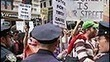 Democracy Now! covers Occupy Wall Street | Public Protests | Scoop.it