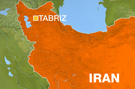 'Dozens killed' in northwest Iran earthquakes | Risques et Catastrophes naturelles dans le monde | Scoop.it