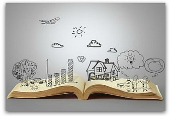 7 easy ways to collect stories in your organization | Just Story It! Biz Storytelling | Scoop.it