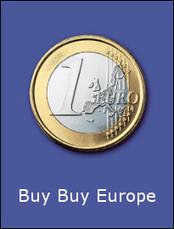 Buy Buy Europe | L'Agonie du Système | Scoop.it