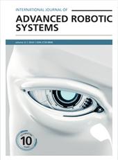 InTech Open Access Publisher - Open Science Open Minds | InTechOpen | Heron | Scoop.it