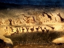 BULGARIE : The hall with prehistoric pictures in the Magura cave will be opened for visitors   World Neolithic   Scoop.it