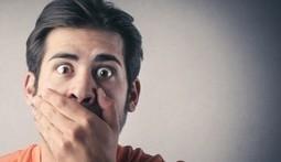Top 4 Mistakes Organizations Make in Corporate Training Programs | Aprendizagem de Adultos | Scoop.it