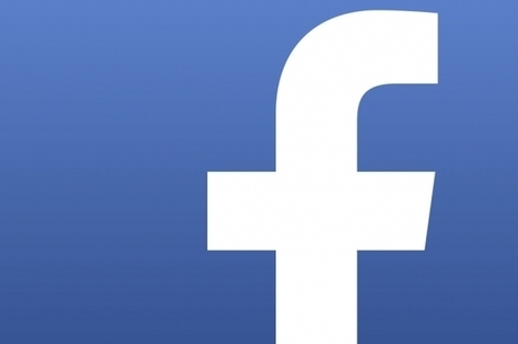 Why, Exactly, Did Facebook Re-Redesign Its Desktop Interface? - AdAge.com | All About Facebook | Scoop.it