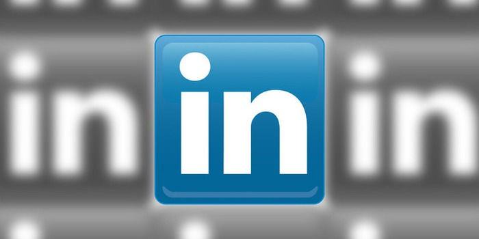 LinkedIn Gives The Workforce Two New Tools To Manage Jobs And Careers | Business in a Social Media World | Scoop.it