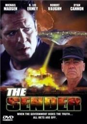 Watch The Sender Movie 1999 Online Free Full HD Streaming,Download   Hollywood on Movies4U   Scoop.it