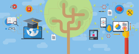 New Technologies Nurture STEM Growth in the Classroom | 21st Century Learning | Scoop.it
