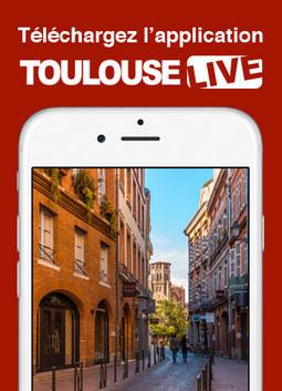 À Toulouse, la Mêlée Numérique attend 5 000 Homo Numericus | FranceLive.fr | Clic France | Scoop.it