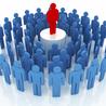 CrowdSourcing InfoGraphics