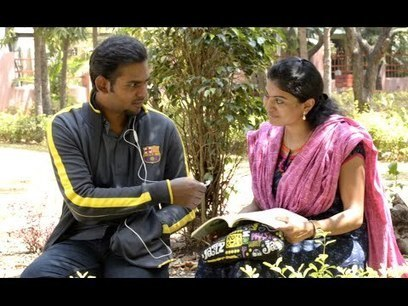 Mounam Pesiyadhe - Tamil Love Short Film - English Subtitles HD | Tollywood Latest News Updates-Gossips-Movie Releases-News Updates | Scoop.it