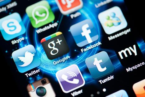 Social Media é coisa para profissionais. Não para sobrinhos.   Mídias Sociais 2.0   Scoop.it