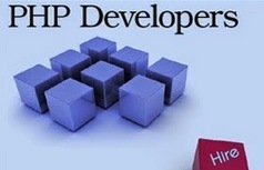 Dedicate PHP Developers: Hire PHP Development Services for Web Development | Manish Shrimal | Scoop.it