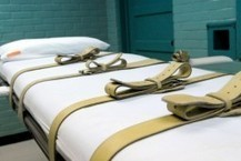 Today, The Supreme Court Hears The Biggest Death Penalty Case In Nearly A Decade | SocialAction2014 | Scoop.it