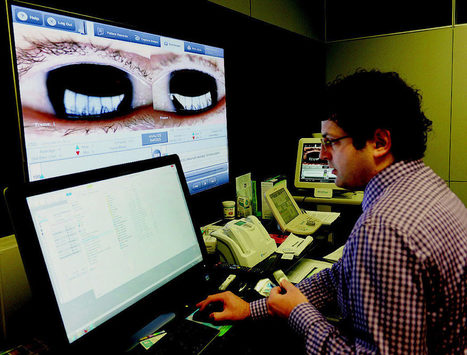 Dry eye clinic brings new, breakthrough treatments to Regina | Corneas & Contacts | Scoop.it