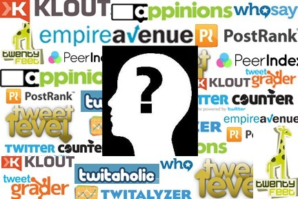 Six Hot Trends in Social Influence Marketing | Influence et contagion | Scoop.it