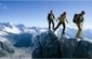 5 Ways Courageous Leadership Evokes Action and Engagement | Success Leadership | Scoop.it